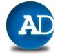 AD-shaded-lozenge-BLUE-testimonials