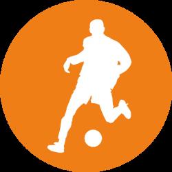 Paulton Junior Soccer Camp Tuesday 1st - Friday 4th June