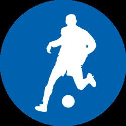Paulton Junior Soccer Camp 2nd - 6th August